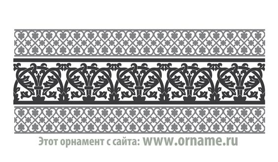 orname_ru_F00-2017-650-400