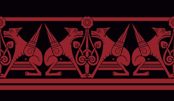 orname_ru_F00172-650-400