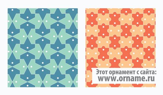 orname_ru_F002014-650-400