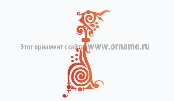 orname_ru_F00203-650-400 (1)