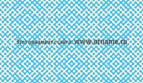 orname_ru_F00205-650-400