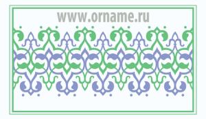 orname_ru_F00 209 650 400