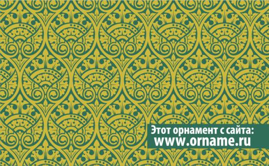 orname_ru_-n01_1-533x329