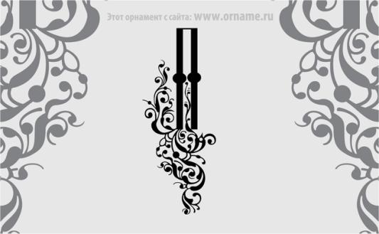 orname_ru_F00-230-650-400-533x329