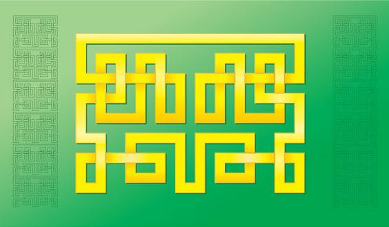 orname_ru_F00162-650-400