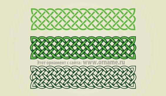 orname_ru_F00198-650-400