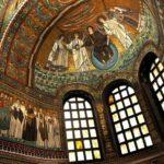 Краткая история византийского искусства — особенности