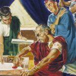Миниатюра в литературе: история, книжная, средневековая, русская, восточная