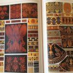 Египетские символы и знаки: значение и все, что нужно знать о них