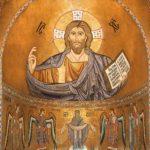 Как появилась Византийская мозаика, история и примеры работ