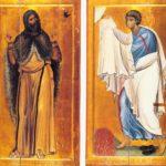 Византийские иконы: описание и история, символика и образы, значение и влияние в православии