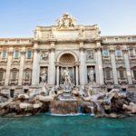 Элементы барокко: орнамент, узоры и украшения