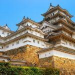 Особенности архитектуры Японии — описание и фото